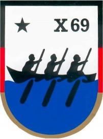 Crew_X69
