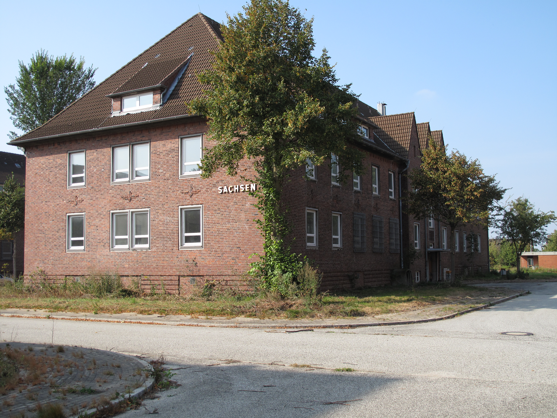 Glückstadt 2009-2