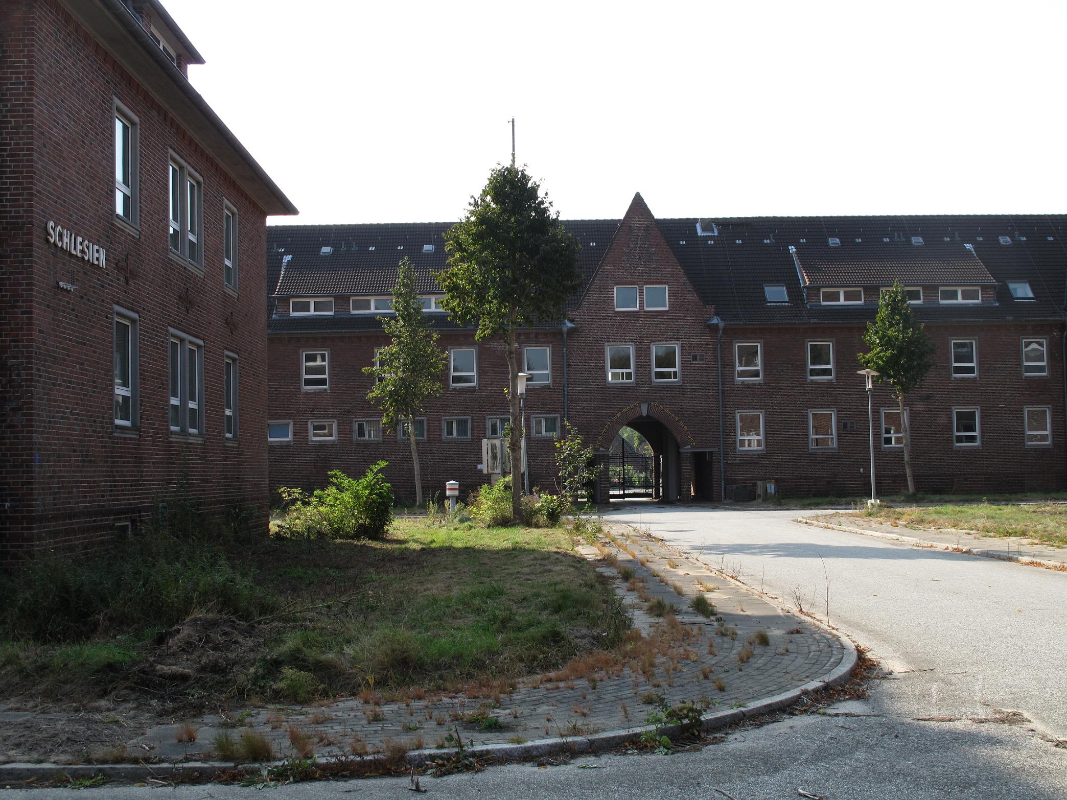 Glückstadt 2009-4