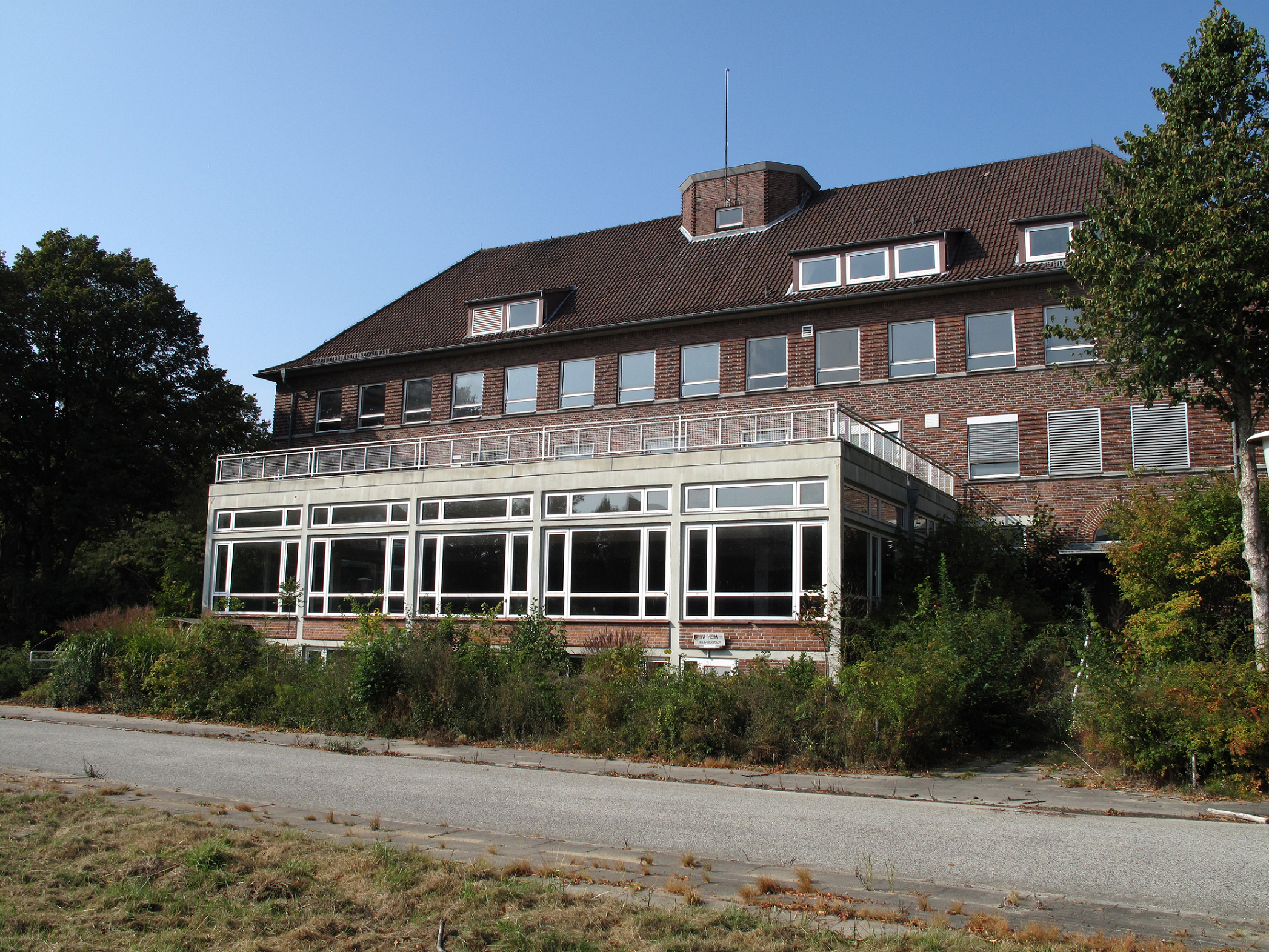 Glückstadt 2009-5