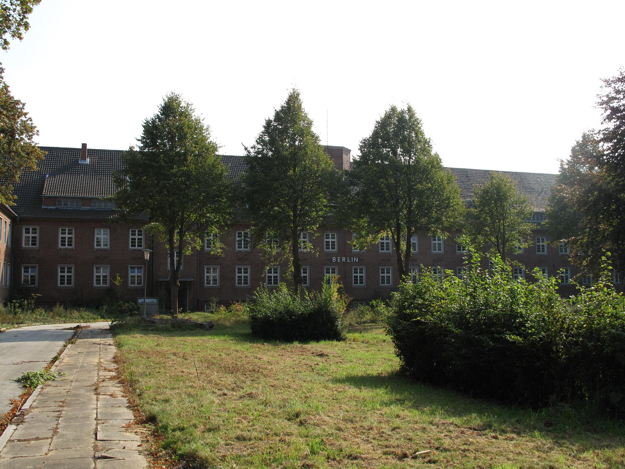 Glückstadt 2009-6