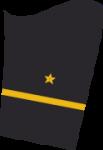 leutnant_zur_see